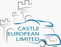 Castle European Limited - campervan and motorhome importer
